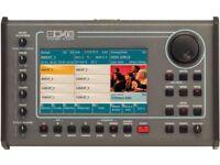 Ketron SD40 Arranger Sound module Price Reduction £1175.00
