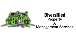 Diversified Property & Management Services