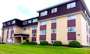 Call or Text 506.476.7355  Apartments for September