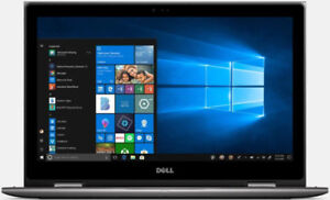 Laptop Brand New in Box - Dell Inspiron 15 (Model: 5579)