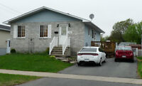 1733 SECOND STREET WEST, CORNWALL