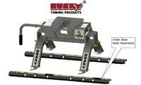 Husky 5th Wheel Hitch