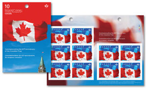 Canadian Postage Stamps - Lowest Price Ever !!!