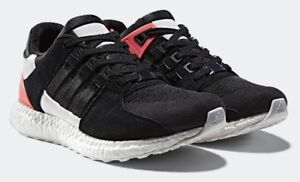 Brand New Men`s Adidas EQT Ultra Boost Shoes. Size 12. $200