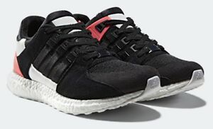 New Unworn Men`s Adidas EQT Ultra Boost Shoes. Size 12. $200