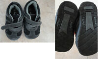 Souliers Bottes Garcon Bebe / Shoes Sandals Boots Boys Baby