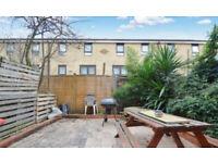 3 bedroom house in Nelson Street, Whitechapel, London, E1(Ref: 6074)
