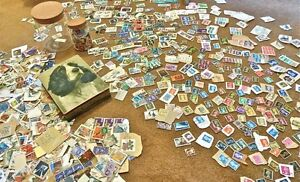 Collectors Stamps Cornwall Ontario image 3