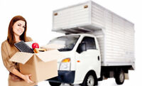 *MOVERS 2 GO* AVAILABLE 24/7 *