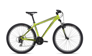 2016 specialized hardrock 27.5