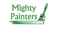 Need a painting contractor .. Call us