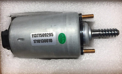 A2C59515104 Stellelement Exzenterwelle variable Ventilsteuerung BMW 1er 3er X3