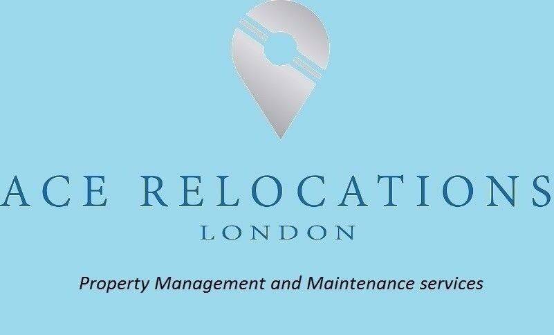 FREE ESTIMATES! MAINTENANCE AND BUILDERS SERVICE TO SUIT ALL YOUR NEEDS EXPERIENCED, FAST SERVICE