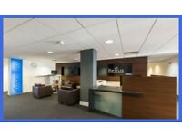 Liverpool - L2 3PF, Modern furnished membership Co-working office space at Horton House