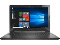 Lenovo G50-80 and Accessories