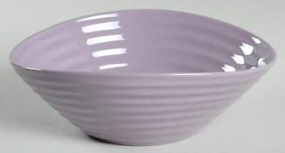 Portmeirion SOPHIE CONRAN MULBERRY Cereal Bowl 9560908