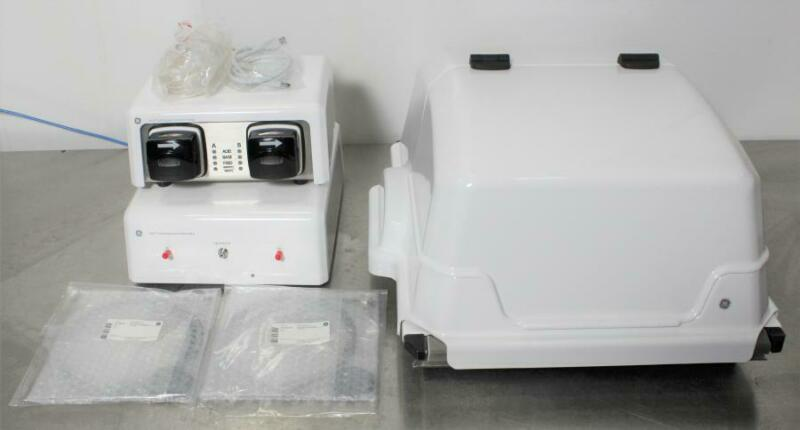 GE Healthcare 29-0645-68 Xuri Cell Expansion  W25