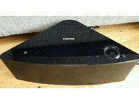 Samsung M5 Wireless Speaker