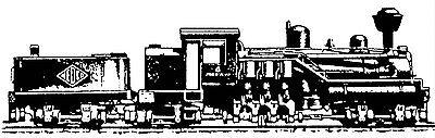 Southern Oregon Railway Historical Society