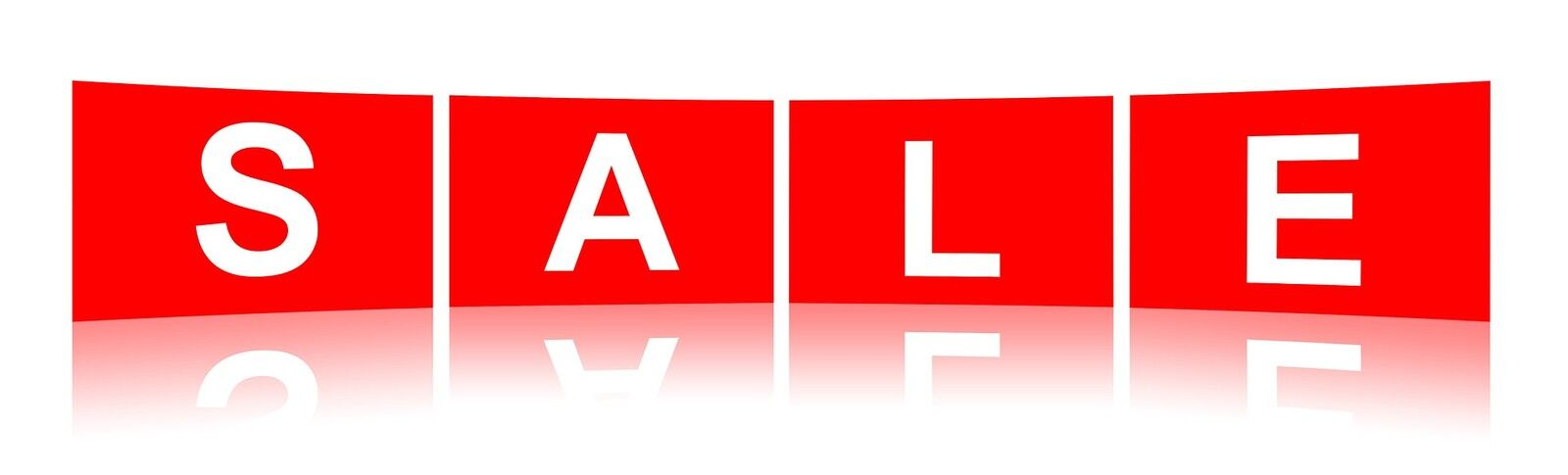 Discount Online Outlet Store