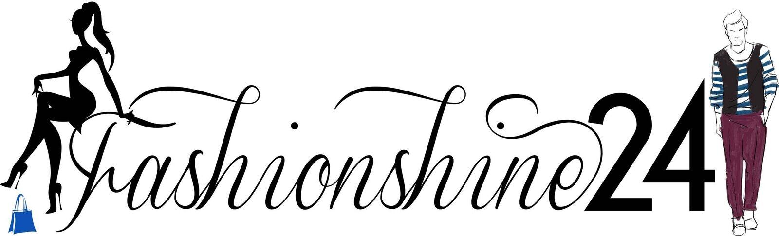 Fashionshine24