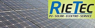 Solar-Trend_Ihr_Solarshop