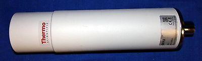 "Thermo Eberline SPA-3 Gamma Scintillation 2"" x 2""  Detector Radiation Geiger"