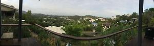 Coolum beach holiday rental. Yaroomba Maroochydore Area Preview