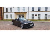 BMW, 3 SERIES, Convertible, 2005, Manual, 2993 (cc), 2 doors