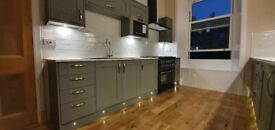 Plumbing and Heating SERVICE Bathrooms Kitchens