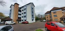 3 bedroom flat in Cartington Court, Newcastle upon Tyne
