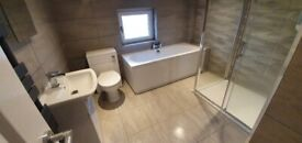 TBK Kitchen & Bathroom Fitters, Plasterers , Extensions