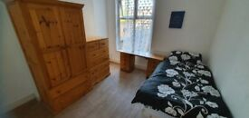 **ALL BENEFITS ACCEPTED***FULLY FURNISHED ROOMS AVAILABLE**CLOSE TO CITY**AVAILABLE IMMEDIATELY**