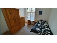 **ALL BENEFITS ACCEPTED***5 FULLY FURNISHED ROOMS AVAILABLE**CLOSE TO CITY**AVAILABLE IMMEDIATELY**