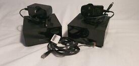 Netgear Nighthawk MK62 Wi-Fi 6 Mesh Router