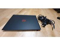 Dell Inspirion I5 7000 Gaming Laptop