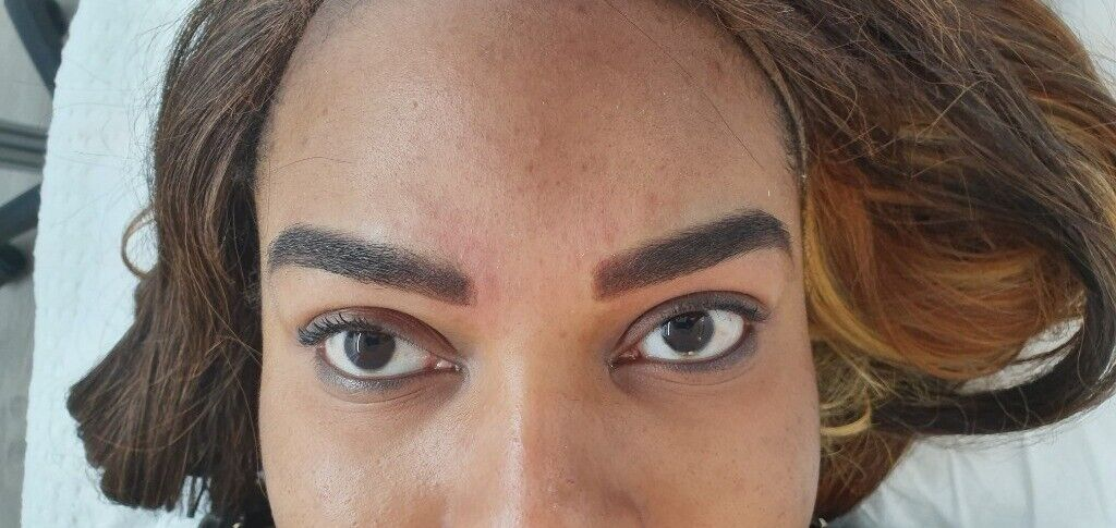 Models required for Semi Permanent Makeup Micropigmentation   in