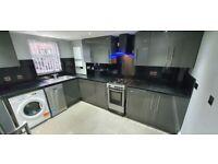NEW REFURB, 3 Bed Maisonette, Leavesden Road, WD24, WATFORD,