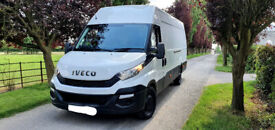 MAN WITH A VAN : HOME REMOVALS TO SINGLE ITEMS. FAST RELIABLE & PROFESSIONAL