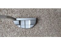 Scotty cameron newport 3 select