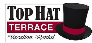 Top Hat Terrace Vacation Rental - Revelstoke -Now Renting Summer