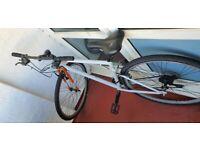 Viking Urban bicycle