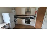 Good size 2 bedroom property in Chadwell Heath dss with guarantor accepted