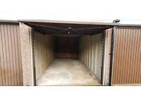 Garage/Parking/Storage to rent: Watermill Close adj 11 Richmond TW10 7UJ