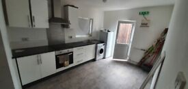 Brand New 1 Bedroom Flat With Garden in quiet road. 10 mins walk to New Eltham station