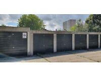 Garage/Parking/Storage to rent: Avenue Road, Westcliff-on-Sea, SS0 7PN