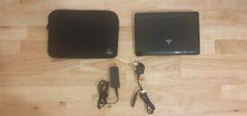 ASUS Eee PC 1005HA (Seashell) Laptop