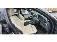 BMW, 4 SERIES, Coupe, 2014, Semi-Auto, 1995 (cc), 4 doors