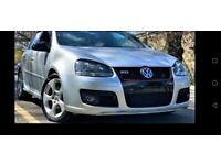 Mk5 gti all parts available