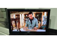 Sony KDL - 32CX523 - LCD Digital Colour TV